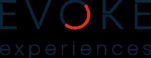 EVOKE_EXP_Logo_Color_LightBG