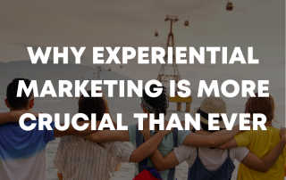 experiential marketing, relationship marketing, integrated marketing, niche marketing, attraction marketing, impact marketing, performance marketing, creative marketing, grassroots marketing, interactive marketing